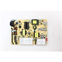 TCL 65S423TFAA Power Supply Board 08-L171WD2-PW200AA