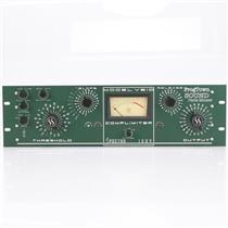 Spectra 1964 Model V610 Compressor Limiter Custom Faceplate #43211