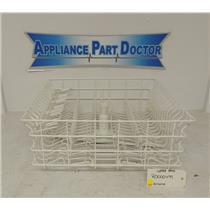 AMANA DISHWASHER R0000477 UPPER RACK (USED)