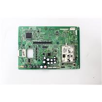 HITACHI 55HDS52  Digital Board JP08511