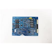 LG DP55360 Backlight Inverter 6917L-0025B