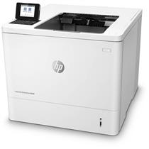 HP LASERJET ENTERPRISE M608N PRINTER WARRANTY REFURBISHED K0Q17A WITH NEW TONER