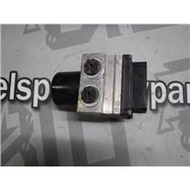 2006 - 2007 DODGE RAM 1500 SLT 5.7 HEMI 4X4 ABS ANTI LOCK BRAKE PUMP MODULE