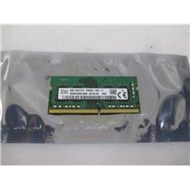 DELL 6VDX7 8GB - 1RX8 PC4-3200AA DDR4 SODIMM 3200MHz