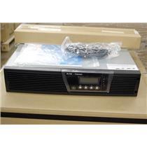 Eaton PW9130L2000R-XL2U Double Conversion 2000VA 1800W 120V 2UPower Backup UPS
