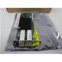 Lenovo 01CV840 Emulex 16Gb (Gen 6) FC Dual-port HBA 01KR609