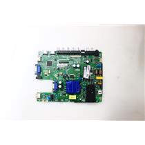 SCEPTRE X505BV-FSR MAIN BOARD 8142127352083
