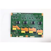 NEC V652 LED DRIVER 55.65P02.D02
