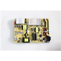 TCL 65S425TABA POWER SUPPLY 08-L171WD2-PW200AB