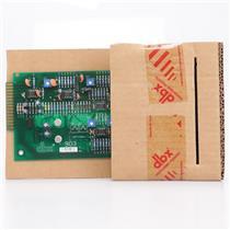 DBX 903 - 900 Series Compressor / Limiter Module #43203