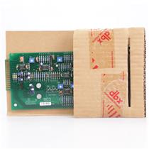 DBX 903 - 900 Series Compressor / Limiter Module #43207
