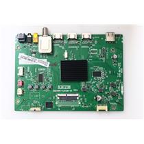 TCL 40S325LACA Main Board 08-CM40TML-LC211AA