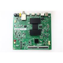 TCL 55S425 Main Board 08-CS55TML-LC403AA