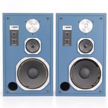 JBL 4313B Control Monitors Speakers (Pair) #43376