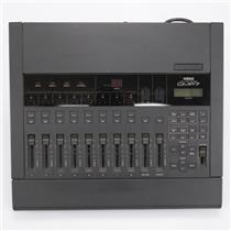 Yamaha DMP7 Digital Mixing Processor 8-Channel w/ Road Case #43465