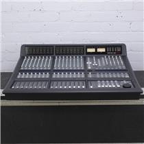 Solid State Logic SSL Matrix 2 16-Ch. Analog Recording / Mixing Console #43637