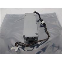 DELL KMJP5 200W POWER SUPPLY FOR DELL OPTIPLEX 7080 SFF DESKTOP