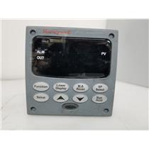 Honeywell UDC2500 Temperature Controller DC2500-CE-0A0R-200-00000-E0-0