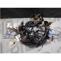1995 - 1997 DODGE RAM SLT 5.9 12 VALVE DIESEL AUTO 2WD DASH WIRING HARNESS