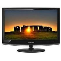 """Samsung 2333HD 23"""" 1080p HD LED LCD Television"""