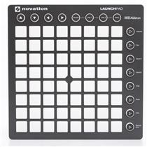 Novation Launchpad Mk2 MIDI Controller Grid for Ableton Live #43725