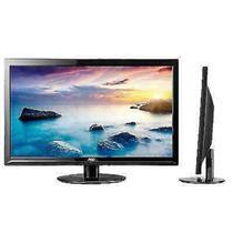 AOC E2450Swd LED LCD Monitor