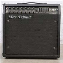 Mesa/Boogie Dual Caliber DC-3 Combo Tube Guitar Amp #43148