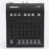 Cedar DNS1000 Dynamic Noise Suppressor #43466