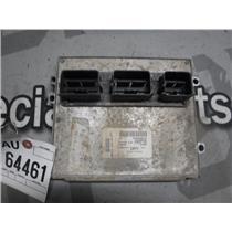 2007 2008 FORD F150 4.6 LITRE GAS ECM ECU COMPUTER 7L3A12A650HCB