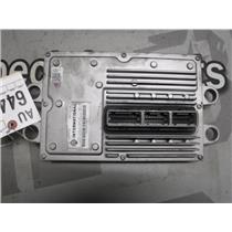 2005 - 2007 FORD F250 F350 F450 6.0 DIESEL FICM FUEL INJECTOR MODULE 1837127C4