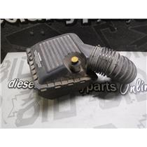 1995 - 1997 DODGE RAM 5.9 12 VALVE DIESEL OEM AIR FILTER ASSEMBLY CLEANER INTAKE