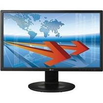 LG W2046T-BF LCD Monitor
