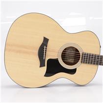 Taylor Guitars 114E Acoustic Guitar w/ Original Soft Case #43839