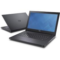 15.6 WXGA Dell Inspiron 15 3542 Intel Pent 3558U 4GB 500GB WiFi BT Webcam DVD W8