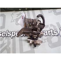 1995 - 1997 DODGE RAM 3500 SLT 5.9 12 VALVE DIESEL ABS ANTI LOCK BRAKE PUMP
