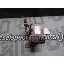 1999 - 2000 DODGE RAM 2500 5.9 24V DIESEL ABS ANTI LOCK BRAKE PUMP P52010072AD