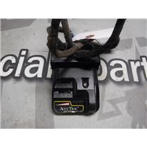 AFTERMARKET TRAILER BRAKE CONTROLLER ACCUTRAC P 7305