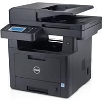 DELL D2375DFW Laser All in One Printer Warranty Refurbished With Toner Cartridge