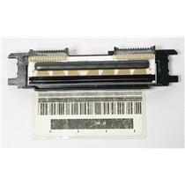 Zebra LP 2824 Plus Direct Thermal G105910-102 207117-001 Printhead 203dpi