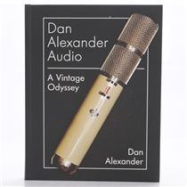 Dan Alexander Audio: A Vintage Odyssey Book by Dan Alexander #43984