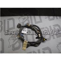 2001 FORD F150 XLT 4.6 AUTO TRANSMISSION T-CASE WIRING HARNESS OEM P 1L3T15525CC