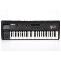 Ensoniq EPS 16 Plus 61-Key Digital Sampling Workstation Sampler #44018