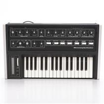 Moog Model 2090 Micromoog Keyboard Synthesizer #40098