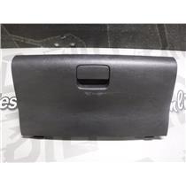 2003 - 2004 DODGE 3500 2500 LARAMIE  SLT OEM GLOVE BOX (CHARCOAL) GREY