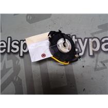 2001 - 2004 CHEVROLET 2500 3500 SILVERADO STEERING CLOCK OEM 6.6 LB7 DIESEL AUTO