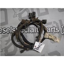 1995 - 1997 FORD 7.3 DIESEL AUTOMATIC TRANSMISSION TCASE WIRING HARNESS OEM AUTO