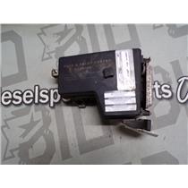 2003 - 2004 DODGE RAM 5.9 24 VALVE DIESEL TIPM INTERGRATED POWER MODULE NV5600