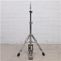 DW 5000 Series 5500D Tri-Leg Double Braced Hi-Hat Stand #41187