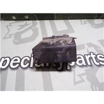 2003 - 2004 DODGE RAM 5.9 24 VALVE DIESEL THROTTLE POSTIONING BOX OEM
