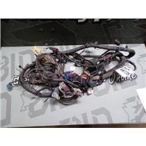 2003 - 2004 DODGE 3500 5.9 24V DIESEL NV5600 4X4 ENGINE BAY WIRING HARNESS